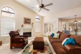 3802 Wintergreen Way - Photo 9