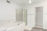 18814 95TH Avenue - Photo 23