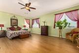 10122 Superior Avenue - Photo 25