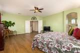 10122 Superior Avenue - Photo 26