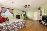 10122 Superior Avenue - Photo 27