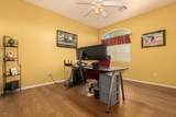 10122 Superior Avenue - Photo 32