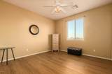 10122 Superior Avenue - Photo 36