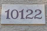 10122 Superior Avenue - Photo 41