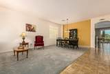 10122 Superior Avenue - Photo 9