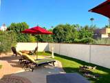 5746 Scottsdale Road - Photo 1