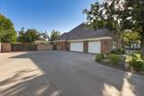 15415 Pickett Court - Photo 12