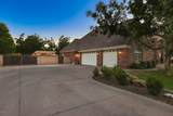 15415 Pickett Court - Photo 17