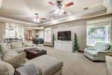 15415 Pickett Court - Photo 43