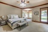 15415 Pickett Court - Photo 47