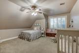 15415 Pickett Court - Photo 72