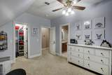 15415 Pickett Court - Photo 73