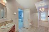 15415 Pickett Court - Photo 80