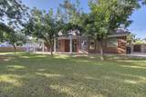 15415 Pickett Court - Photo 95