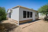 17200 Bell Road - Photo 26