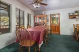 655 Midway Lane - Photo 18