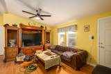 48019 Fig Springs Road - Photo 3