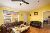 48019 Fig Springs Road - Photo 4