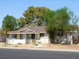3010 Rose Lane - Photo 1