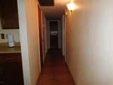 3010 Rose Lane - Photo 5