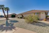 12910 Skyview Drive - Photo 3