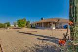 12910 Skyview Drive - Photo 32
