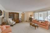 12910 Skyview Drive - Photo 8