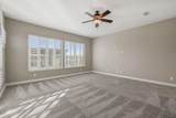 20931 Hillcrest Boulevard - Photo 45