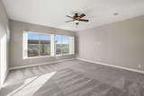 20931 Hillcrest Boulevard - Photo 46
