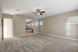 20931 Hillcrest Boulevard - Photo 47