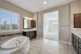 20931 Hillcrest Boulevard - Photo 49