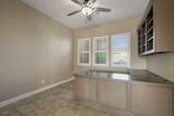 20931 Hillcrest Boulevard - Photo 58
