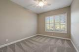 20931 Hillcrest Boulevard - Photo 70
