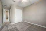 20931 Hillcrest Boulevard - Photo 71