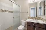 20931 Hillcrest Boulevard - Photo 72
