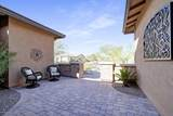 20931 Hillcrest Boulevard - Photo 8