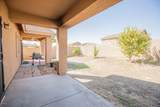 11526 Segura Avenue - Photo 49