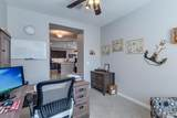 20383 Arrowhead Trail - Photo 26