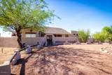 1570 Goldfield Road - Photo 1