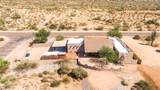 1570 Goldfield Road - Photo 34
