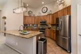 8365 Berridge Lane - Photo 9