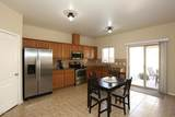 8774 Aster Drive - Photo 10