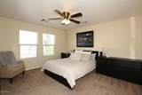 8774 Aster Drive - Photo 11