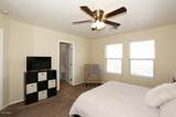 8774 Aster Drive - Photo 12