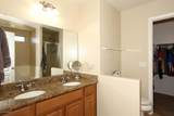 8774 Aster Drive - Photo 13