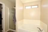 8774 Aster Drive - Photo 14