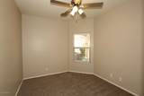 8774 Aster Drive - Photo 17
