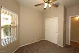 8774 Aster Drive - Photo 18