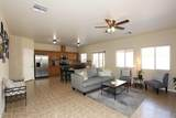 8774 Aster Drive - Photo 2