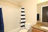 8774 Aster Drive - Photo 20